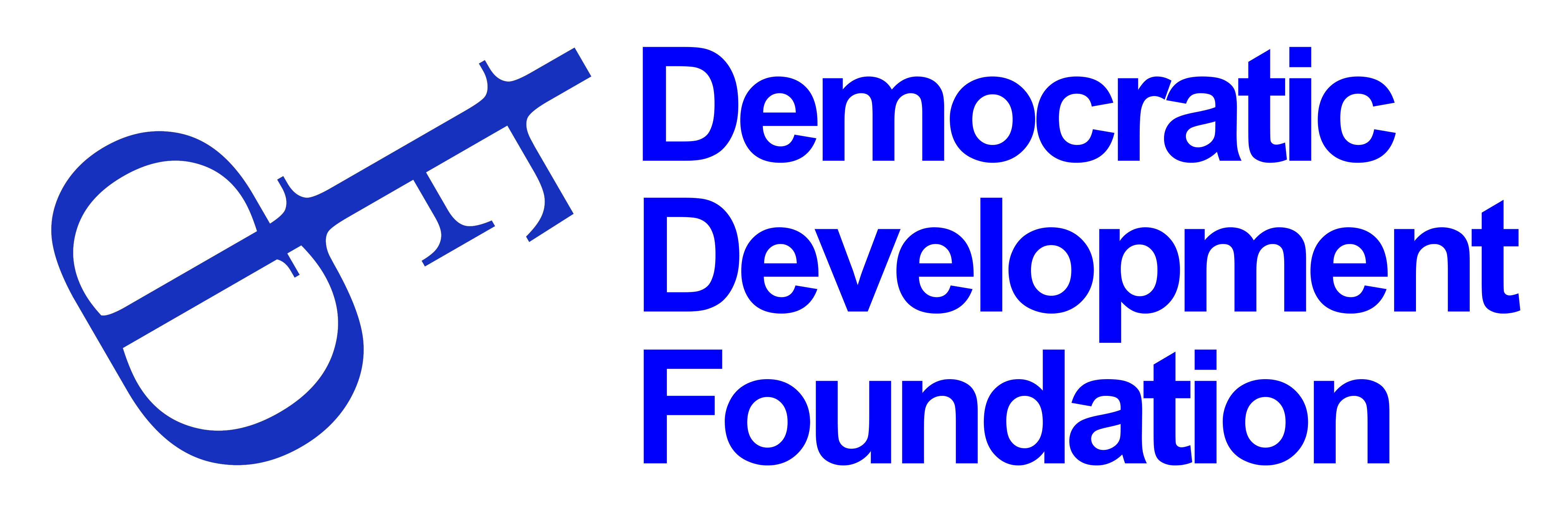Democratic Development Foundation